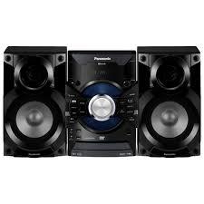panasonic dvd home theater sound system panasonic mini system sc vkx25 11street malaysia home theater