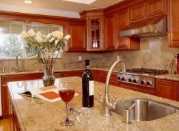 Atlanta Kitchen Designer by Granite Countertops Atlanta Kitchen Cabinets In Atlanta