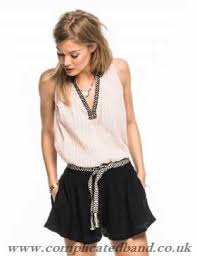 women clothing buy women clothes online women clothes cheap