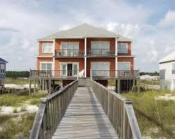 duplex beach house plans exciting coastal duplex house plans images best inspiration home
