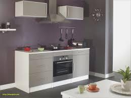 meuble cuisine bali cuisine meuble haut inspirant meuble cuisine bali lovely meuble haut