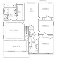 the whitmore d r horton homes plans homepeek