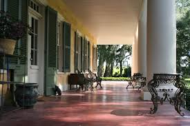 Plantation Style Homes Southern Plantation Homes Interior Home Interior