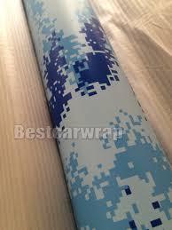 camo gift wrap 100 camouflage gift wrap gift wrap trendy contemporary