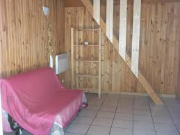 chambre d hote buis les baronnies chambre d hôte domaine de bois joli buis les baronnies tarifs 2018