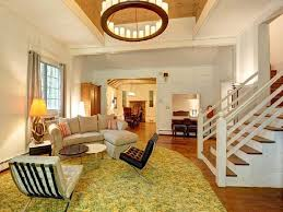 best staycations in new york