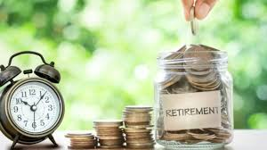 12 best future of money 401 k problem saving too much for retirement can limit cash