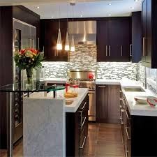 american kitchen ideas american kitchen furniture american kitchen furniture suppliers