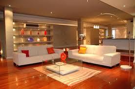 interior design ideas home home interior decorating ideas sencedergisi com