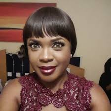 naigerian actresses hairstyles in pictures omoni oboli dumps natural hairstyle for