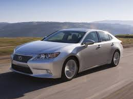 lexus es300h 2015 lexus es300h 2012 2013 2014 2015 седан 6 поколение xv60