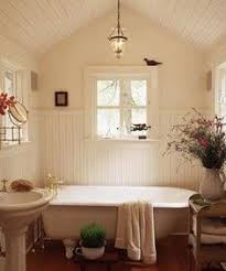 Country Cottage Bathroom Ideas Colors Country Cottage Bathroom Ideas Master Bath Love This And Bath