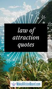 quotes images in hd law of attraction quotes words of wisdom to change your life