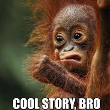 Cool Story Meme - funny cool story bro funny pictures meme jokes