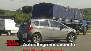 Suv   Autos Segredos - Part 2