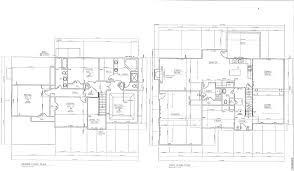 danbury ct construction loan hard money lender for construction