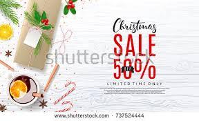 pop comic sale discount promotion stock vector 305184047