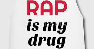 cuisine rappeur tablier rap rappeur musique hip hop graffiti spreadshirt