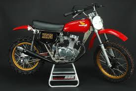 vintage motocross bikes for sale australia honda xr75 motorcycles pinterest honda s honda and dirt biking