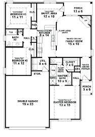 small beach house floor plans simple beach house floor plans ipbworks com