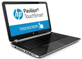 best black friday deals on laptops online now sam u0027s club black friday deals live online now