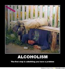 Drinking Problem Meme - does drinking cause uncharacteristic behavior mingle2
