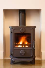 wood for wood burning how to refurbish a wood burning stove ebay