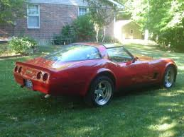 buy corvette engine buy used c3 corvette w zz4 gm crate engine and much more see