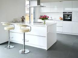 fliesenspiegel k che verkleiden stunning plexiglas rckwand kche photos house design ideas