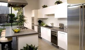 Kitchen Counter Design Types Of Kitchen Countertops Image Gallery Designing Idea
