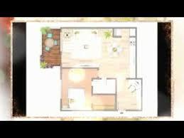 Interior Design Floor Plan Symbols by Interior Design Floor Plan Symbols Youtube