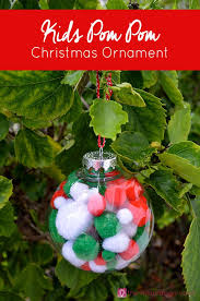 best 25 rustic ornaments ideas on