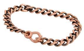 copper bracelet images Medication amp health medical jewelry copper bracelet 74021 jpg