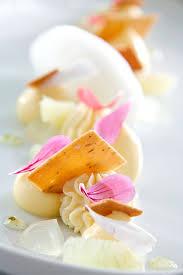 larousse cuisine dessert best cuisine desserts breakfast images on cake larousse