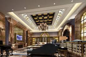 home interior companies list of interior design companies in india top luxury home