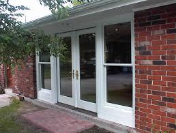 Sliding Glass Patio Doors Prices Door Pella Sliding Glass Doors Triple Patio Doors Pella