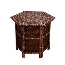 Bassett French Provincial Bedroom Furniture by Bedroom Nightstand French Provincial Nightstand Moroccan Hand