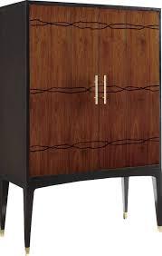 bar cabinet furniture brownstone furniture madison bar cabinet reviews wayfair