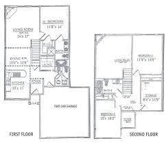 small bedroom floor plans floor plan with regard to small bedroom house plans blueprints