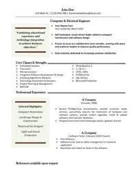 Resume Templates Free Word Document Resume Format Pdf For Freshers Latest Professional Resume Formats