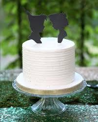 neverland wendy peter pan wedding fantasy wedding storyboard wedding