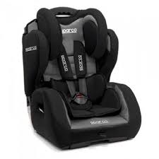 location siege bebe seat baby taxi 94