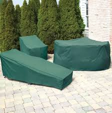 Outdoor Chaise Lounge Cushion Outdoor Chaise Lounge Cushion Slipcovers Home Design Ideas
