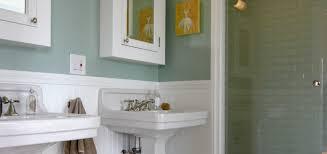 bathroom design seattle bathroom fixtures seattle complete ideas exle