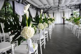 23 wedding ceremony decor tropicaltanning info