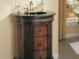 Small Bathroom Cabinet Ideas Satisfying Photo Drawers Organizers Dividers Fabulous Small Cash