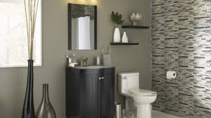 Bathroom Vanities Lowes The Most Amazing And Lovely Bathroom Lights At Lowes Clubnoma Com