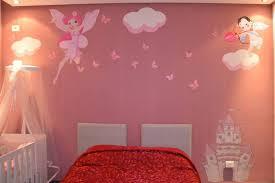 decoration des chambres des filles idee deco chambre bebe fille forum idées décoration intérieure