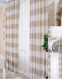 Matching Shower Curtain And Window Curtain Bedroom Adorable Window Treatment Ideas Curtains Online Small