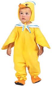 duck costume duck costumes bird costumes brandsonsale